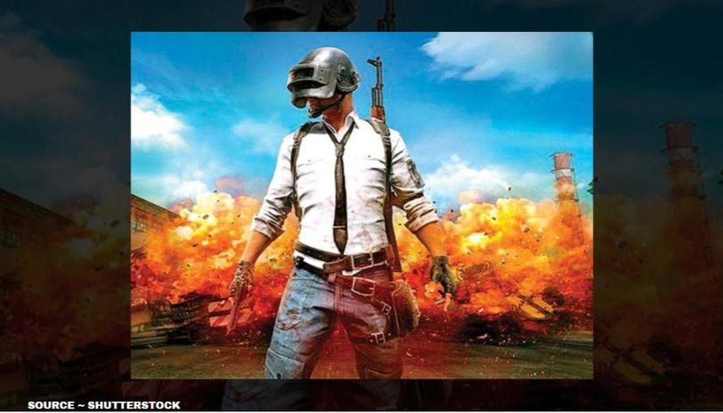 How to download Pubg in IOS after ban in India-sabkuchyahin