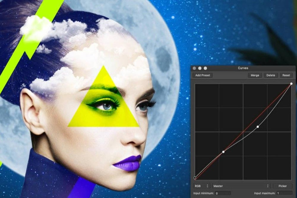 Top 5 Free Photoshop Alternatives for Designer